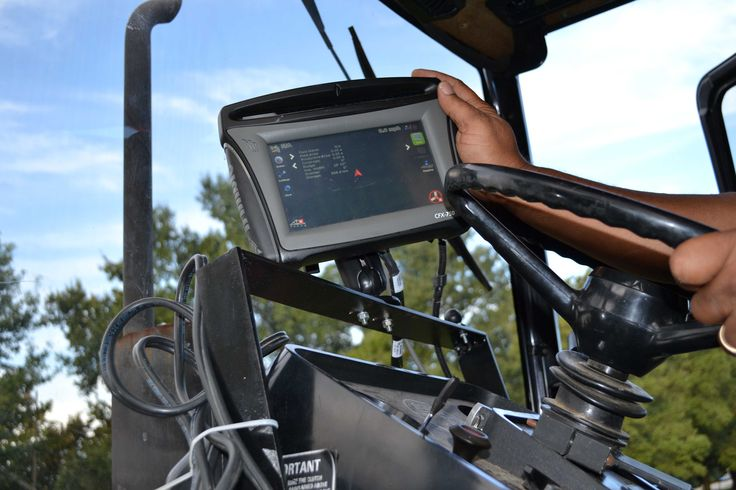 11 Best Precision Agriculture Images On Pinterest