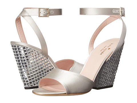 Isadora New York Shoes