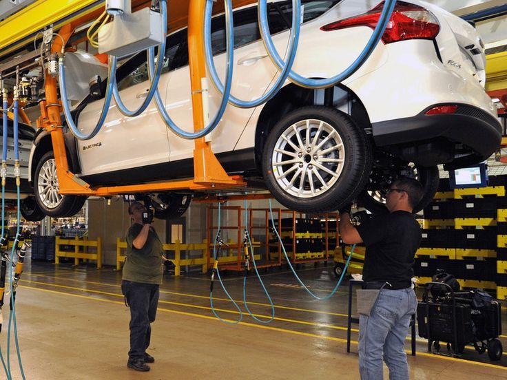 Автоконцерн Ford закрывает свои заводы в Австралии http://www.belnovosti.by/avto/53665-avtokontsern-ford-zakryvaet-svoi-zavody-v-avstralii.html
