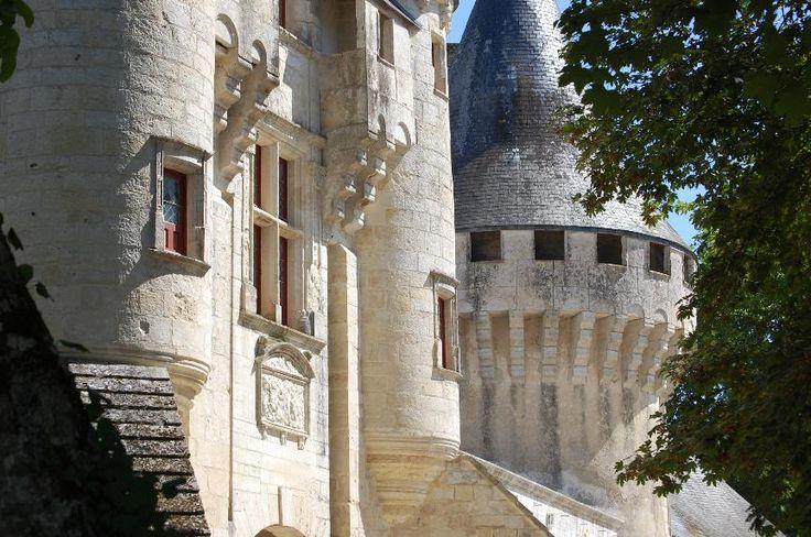 vue_chateau_pres