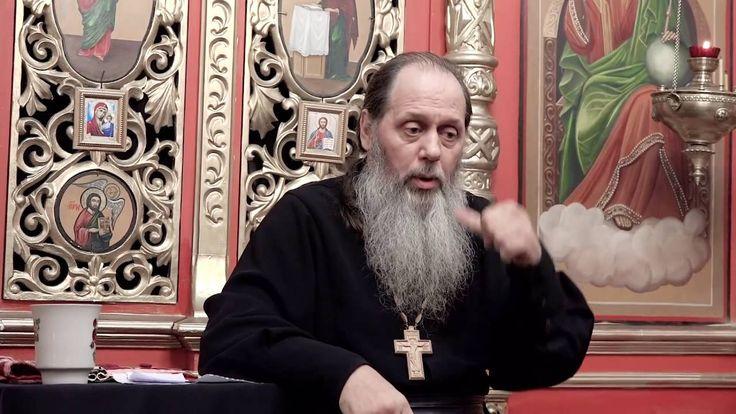 Мироточение икон. Почему мироточат православные иконы? Смотрите на Правж...