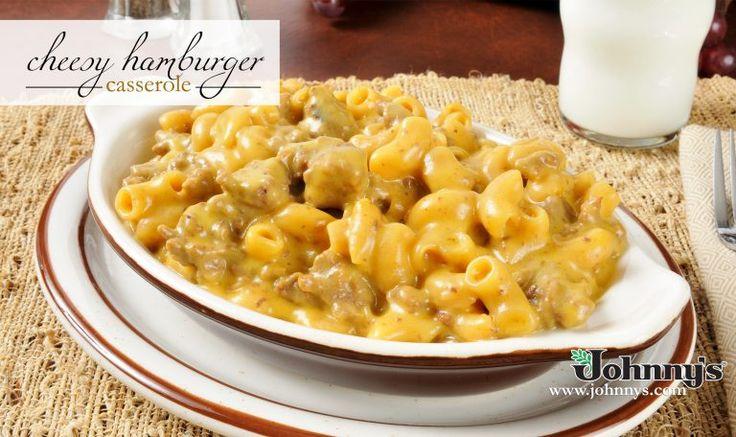 cheesy-hamburger-casserole-fb-web