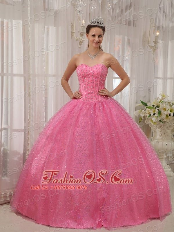 85 best Quinceñera dresses images on Pinterest | 15 anos dresses ...