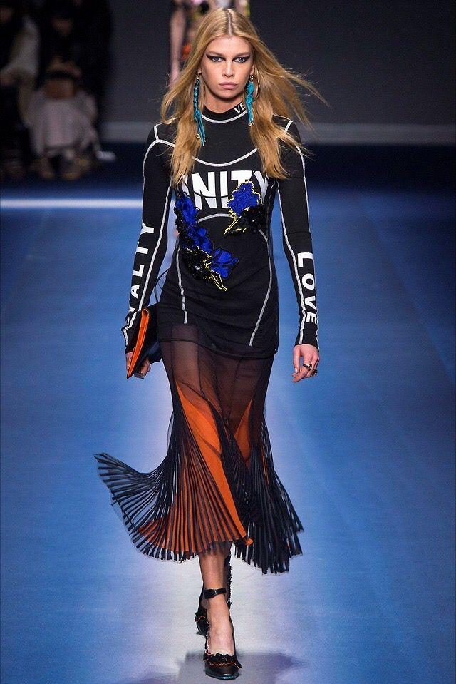 Pin by Tini Nebieridze on Fashion  63d3648959b