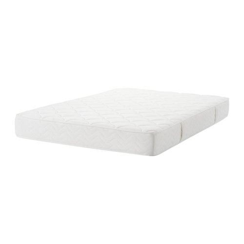 25 best ideas about matelas 160x200 on pinterest lit rabattable bureau mu - Matelas latex 140x190 ferme ...