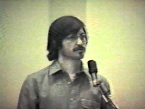 10 Steve Jobs Videos you Should Watch Instead of 'Jobs'