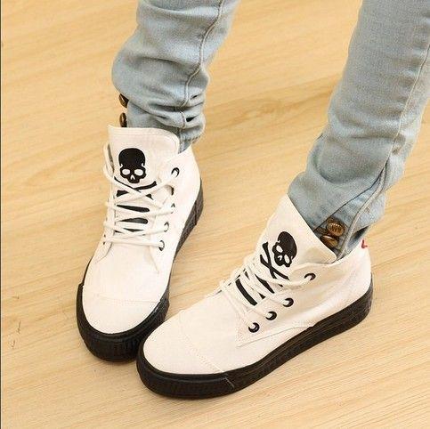 Mens Air Jordan 11 Blue Velvet Deep Royal Blue White Cheap JordansShoes_a1650