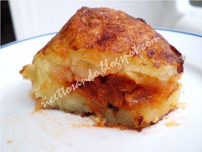 patate ripiene peruviane
