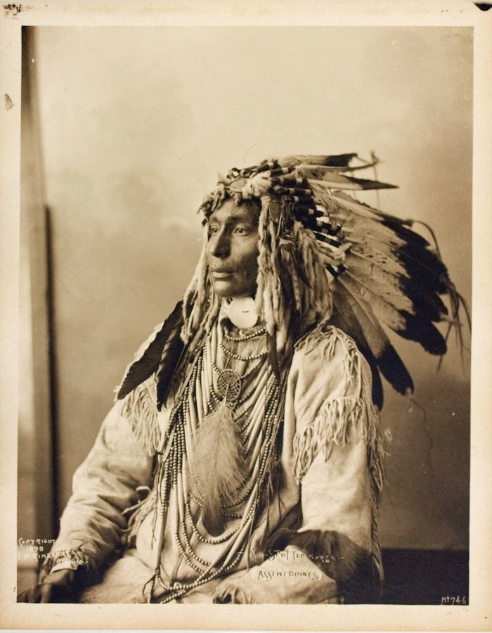 west kill hindu singles How the west was lost~lakota kill the indian save the man.