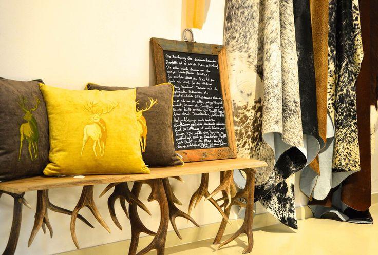 le fineza meran merano home interior chalet design deko wohnaccessoires einrichtung lefineza. Black Bedroom Furniture Sets. Home Design Ideas