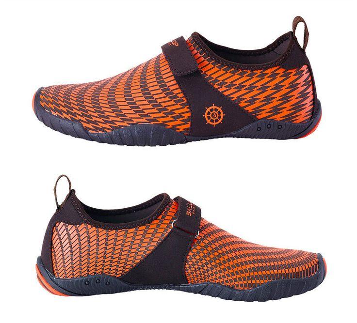 BALLOP Skin Shoe Fitness Plates Indoor Travel Water Play Sport Aqua Yoga 03  #BALLLOP #SkinAquaShoes