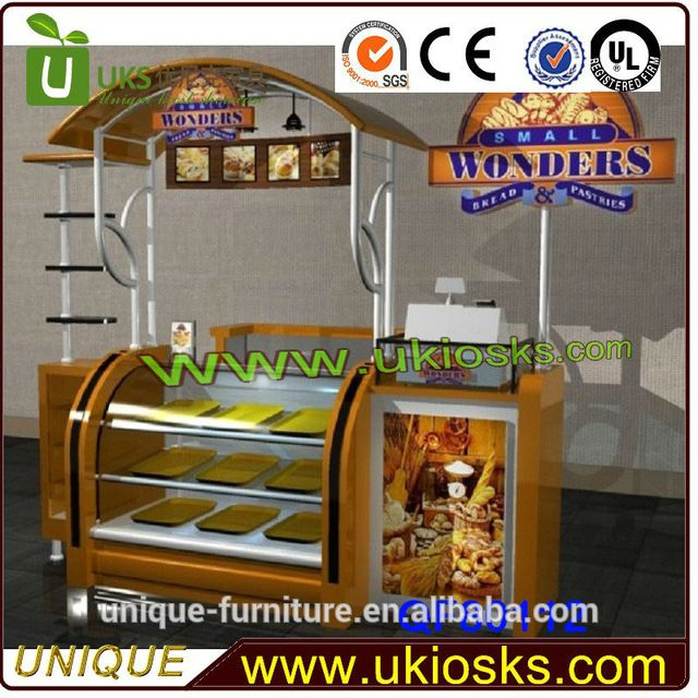 Source food cart manufacturer philippines/ used food carts for sale/ mobile breakfast food carts for sale on m.alibaba.com