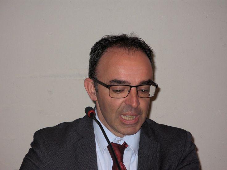 Gabriele Bramezza (Carel)