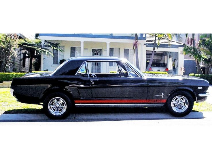 """1966 Ford Mustang K-Code -   1966 Ford Mustang Convertible RARE """"K"""" Code 289 Hi-Po   1966 ford mustang  code 289 -po convertible 4 speed 1966 ford mustang convertible. k code hi-po. matching #s factory gt!! this is the holy grail of collectible mustangs. factory candyapple red gt k code. 1966 ford mustang  sale free classifieds ads  1966 1966 ford mustang for sale classic mustangs trader & free classified ads.. 1966 ford mustang gt fastback -code 289/271 hp 4-speed Built on september 22 1965…"""
