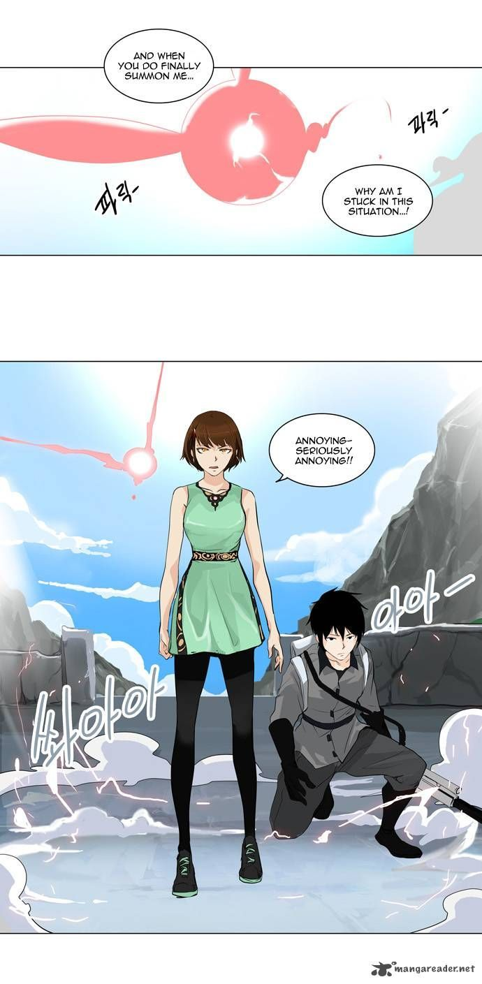 Dating was the easiest webtoon english