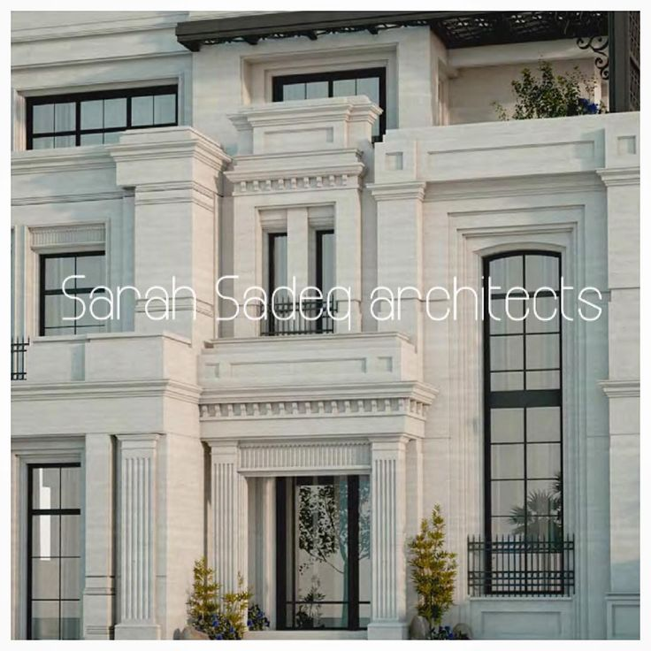 527 best images about concrete prefab homes on pinterest. Black Bedroom Furniture Sets. Home Design Ideas