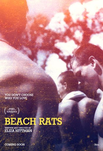 Watch Beach Rats Full Movie Online Free Streaming, Beach Rats Full Movie Watch Online Free, Watch Beach Rats 2017 Online Free HD