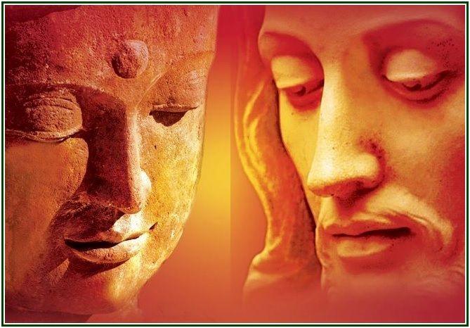 (adsbygoogle = window.adsbygoogle || []).push();   La historia de la vida de Jesús, según un documental (Watch al final del artículo) por la BBC Jesús fue, de hecho, un monje budista y no fue crucificado.  DOCUMENTO REVELANDO LA HISTORIA DE JESÚS ENCONTRADO EN EL MONASTERIO...
