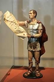 Resultado de imagen para escultores belenistas