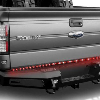 Putco® - Tailgate LED Light Bar