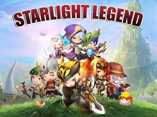 #android, #ios, #android_games, #ios_games, #android_apps, #ios_apps     #Starlight, #legend, #MMORPG, #starlight, #mmorpg, #games, #2015, #free, #list, #browser, #reviews, #private, #maker, #beta, #for, #mac    Starlight legend MMORPG, starlight legend mmorpg, starlight legend mmorpg games, starlight legend mmorpg 2015, starlight legend mmorpg free, starlight legend mmorpg list, starlight legend mmorpg browser, starlight legend mmorpg reviews, starlight legend mmorpg private, starlight…