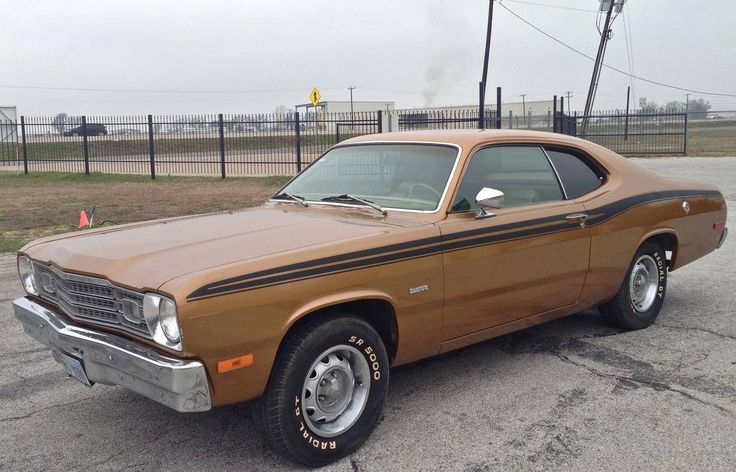 1000+ ideas about Plymouth Duster on Pinterest | Dodge ...