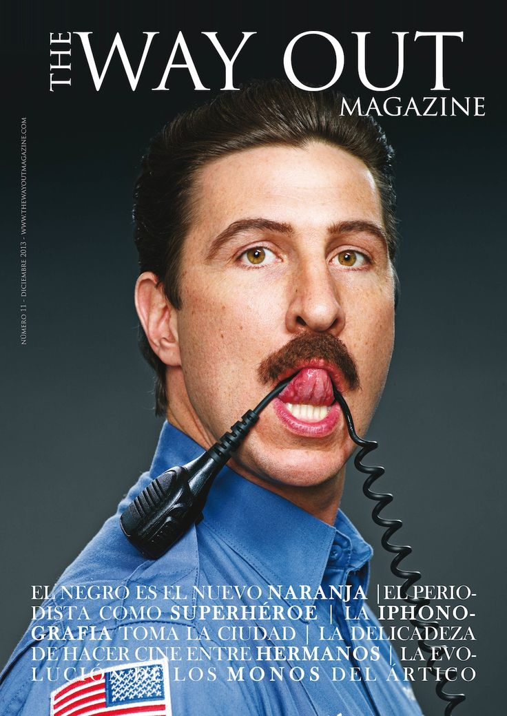 Pablo Schreiber de Orange is the new black Nº11