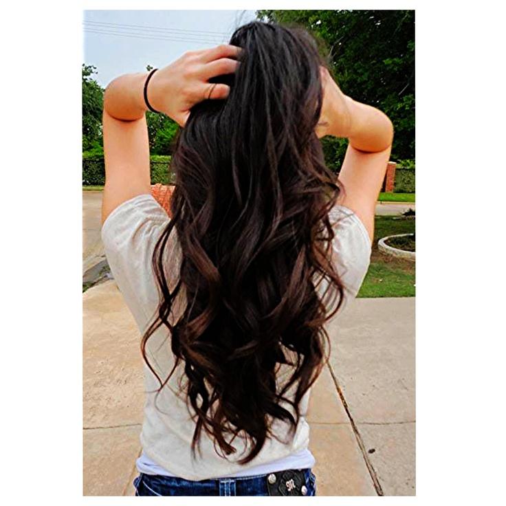 Fine Curly Hair Curly Hair Styles And Tumblr Girls On Pinterest Short Hairstyles For Black Women Fulllsitofus