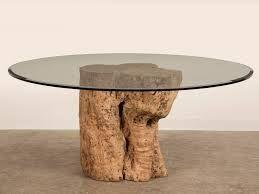 Bildergebnis für Baumstumpfmöbel Recycling-Baumstumpfmöbel # Möbel #Design …   – bday