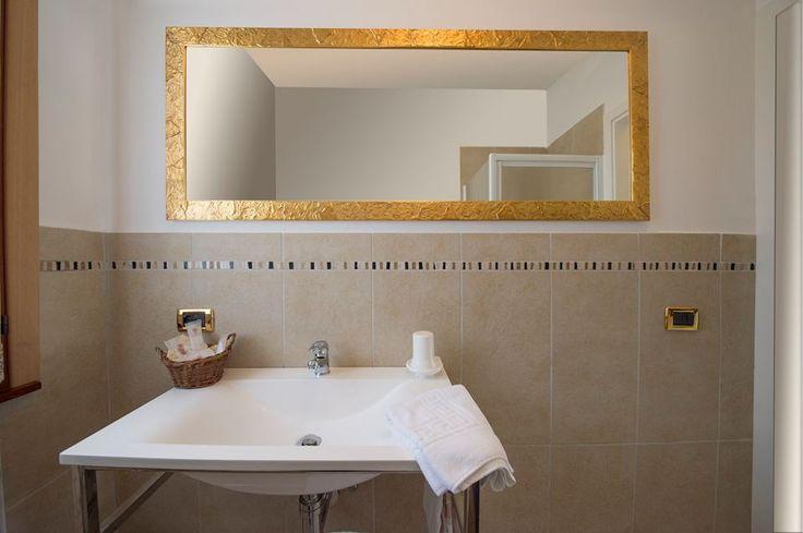 Pi di 25 fantastiche idee su bagno francese su pinterest for Camera padronale di campagna francese