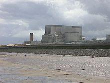 Hinkley Point B power station.jpg