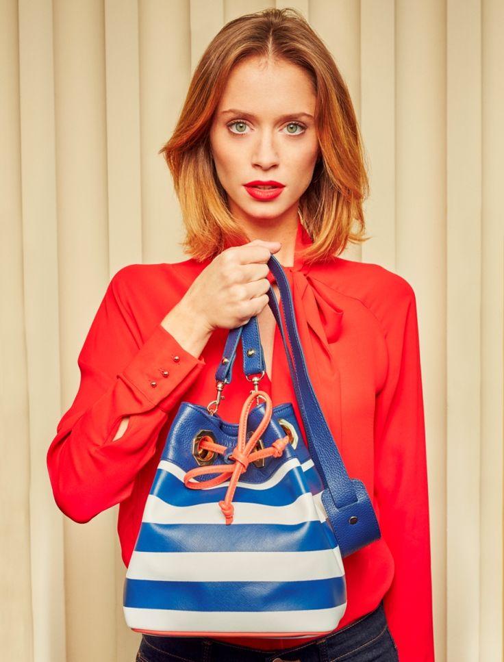 Fashionista Smile: Le Migliori Iddee Regalo per la Festa della Mamma