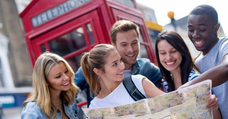What experience are you looking for? Would you like to live in a big city, take a language course by the sea or spend some time in a student campus?  🌎 Check our language course destinations http://bit.ly/29bXyok