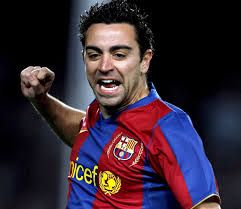 Xavi Hernandez Wealth Annual Income, Monthly Income, Weekly Income, and Daily Income - http://www.celebfinancialwealth.com/xavi-hernandez-wealth-annual-income-monthly-income-weekly-income-and-daily-income/