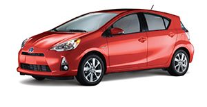 2015 Toyota Prius C for Sale - Newmarket Toyota