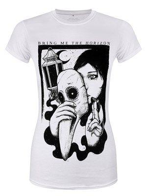 New Rock, Punk and Gothic Clothing: Alternative Fashion at Grindstore - UK Clothing Store