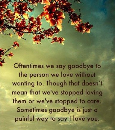 This is exactly how I experienced my mother's death. She desperately wanted someone to acknowledge it was her time to go.