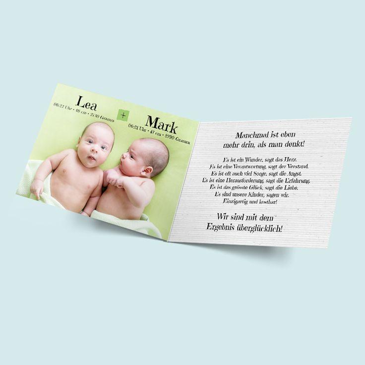 94 best images about babykarten geburtskarten selber. Black Bedroom Furniture Sets. Home Design Ideas