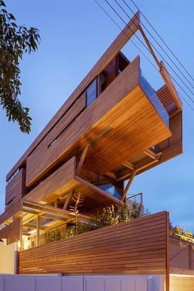 44 best images about mount saint helens on pinterest for Best modern residential architects