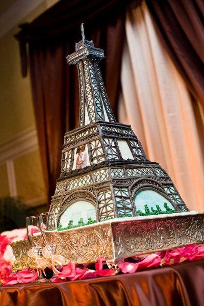 Best 25 Paris Themed Weddings Ideas On Pinterest Paris