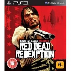 Red Dead Redemption Game PS3 | http://gamesactions.com shares #new #latest #videogames #games for #pc #psp #ps3 #wii #xbox #nintendo #3ds
