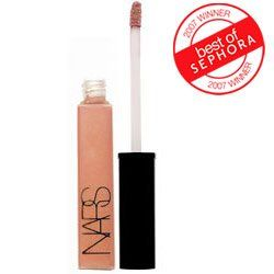 Oh Nars Striptease lip gloss I LOVE YOU!