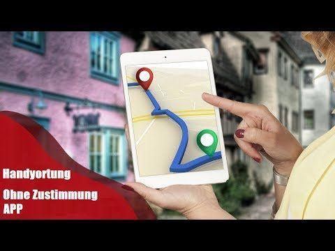 Levato.de | WhatsApp auf einem Handy ohne SIM-Karte verwenden – Anleitung - YouTube