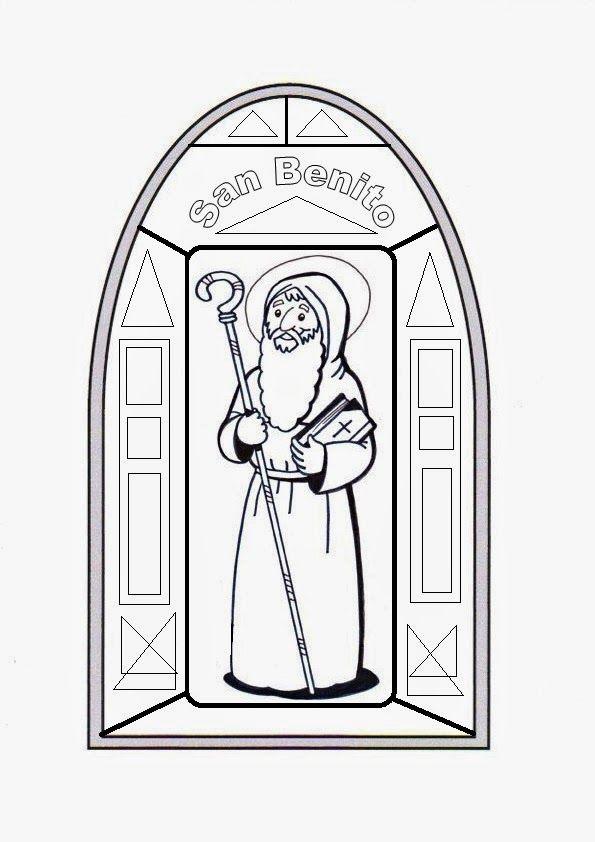 43 best Saint Joseph the Carpenter images on Pinterest