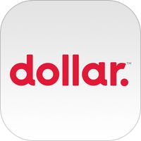 Dollar Mobile by The Hertz Corporation