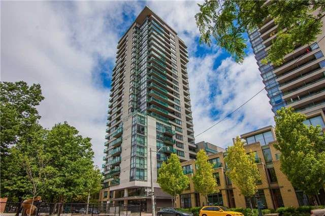 Click the link to learn more about my #toronto 2-bedroom condo up for sale!