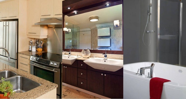 To change your whole bathroom look with new and outstanding designs which helps to create a wonderful bathroom in your home! Contact Bathroom Renovation Sydney.