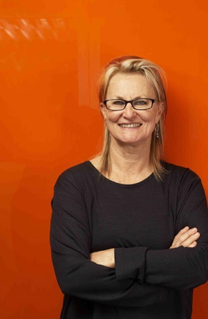Christine Manfield. From Circular Quay's 'Paragon' restaurant to East @ West in London, Christine has proven herself as a highly regarded chef, author, food writer, teacher and manufacturer both in Australia and Internationally.