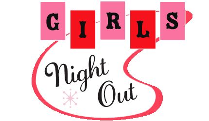 10 Girls Night Out Tips Vegas addition http://www.fabnewsblog.com/post/76527127180/fab-blog-will-travel-guide-vegas-girls-night-out-10