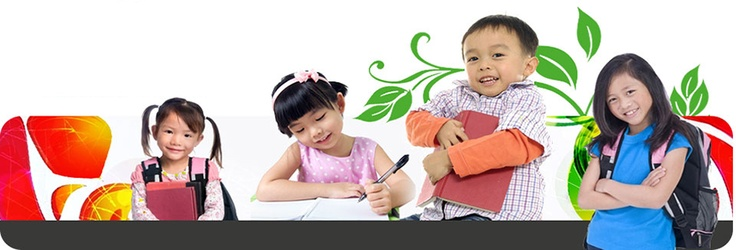 Scholars Academy - Singapore's Leading Tuition Agency >> Scholars Academy --> www.scholarsacademy.com.sg